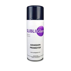 Adhesion Promoter (new cans)