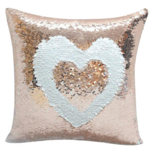 Sequin Products