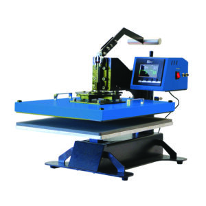 Heat Press Special Offers